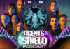"""Agents of SHIELD Podcast: Our Review of """"Leap"""" (S6E10)"""
