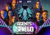 """Agents of SHIELD Podcast: Our Review of """"From the Ashes"""" (S6E11)"""