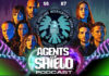 """Agents of SHIELD Podcast: Our Review of """"Toldja"""" (S6E7)"""