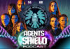 """Agents of SHIELD Podcast: Our Review of """"Collision Course"""" (S6E8)"""