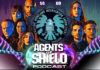 """Agents of SHIELD Podcast: Our Review of """"Collision Course - Part 2"""" (S6E9)"""