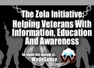 WadeSense: The Deployment of The Zola Initiative...