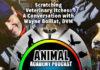 The Animal Academy Podcast: