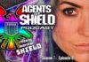 """Agents of SHIELD Podcast: Our Review of """"After, Before..."""" (S7E8)"""