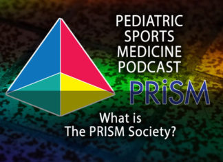 Pediatric Sports Medicine Podcast: Another Look at Nutrition and Athletes - This Time, Supplements...